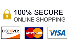 Secure Payment Process