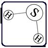 H2S Online Logo